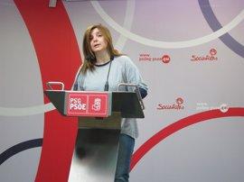 El PSdeG vincula los nuevos ceses en Traballo a la Operación Zeta