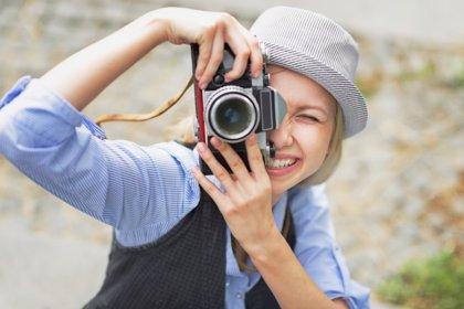 Hobby, los beneficios de tener aficiones