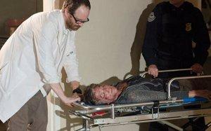 Carol, season 5 The Walking Dead