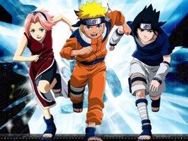¿El final de Naruto?