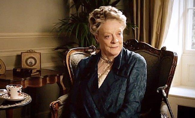 Downton Abbey, renovada por una sexta temporada