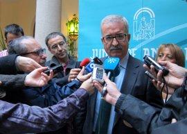 La Junta espera reconducir la relación con UGT-A