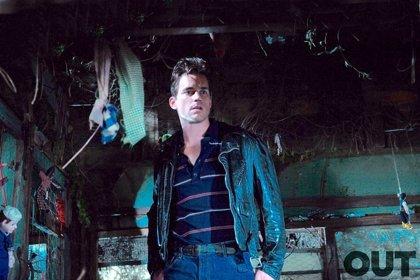 American Horror Story: Freak Show: Matt Bomer protagoniza el quinto episodio