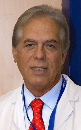 José Vicente González