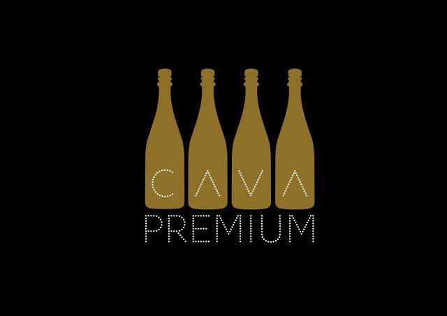 Salón Cava Premium