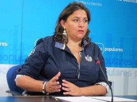 """PP dice que """"no habrá problema"""" en ofrecer todas las explicaciones y asegura que la seguridad está garantizada"""