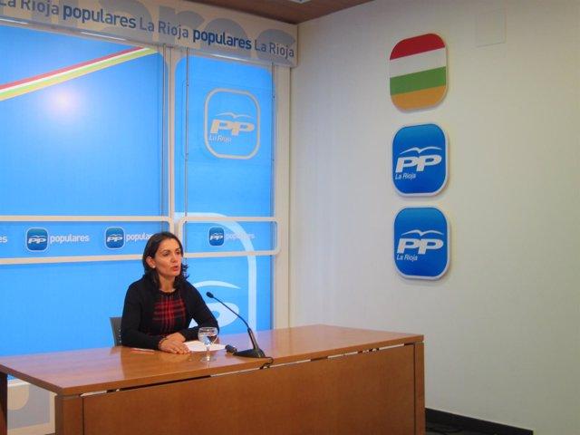 Raquel Sáenz