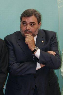 Juan María Vázquez