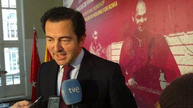 Pablo Cavero