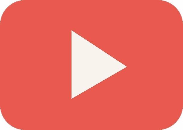 10 Vídeos Más Virales De Youtube