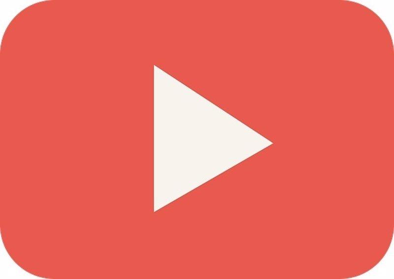 Los 10 vídeos más virales de YouTube de todos los tiempos