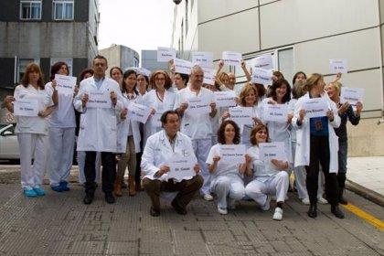 Casi un tercio de las pruebas de tomografía y resonancia que se hacen en España son de imagen cerebral