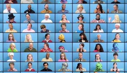 VÍDEO: Too Many Cooks, la hilarante parodia de las sitcom