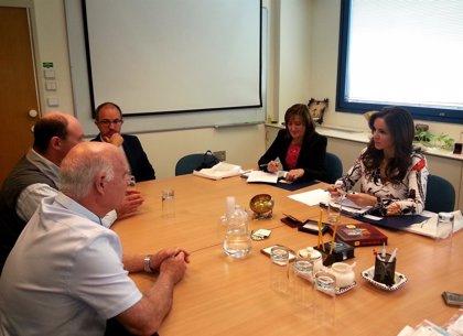 Misión empresarial de CyL en Israel centrada en I+D+i