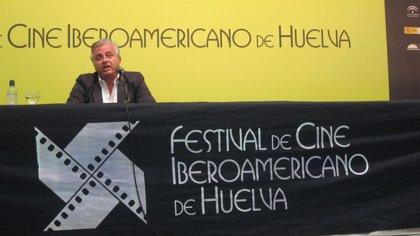 El Festival Iberoamericano saca este lunes a la venta las entradas en su web