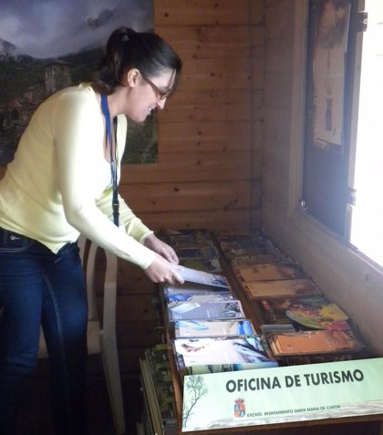 Casi 383.000 euros a los ayuntamientos para promoción turística