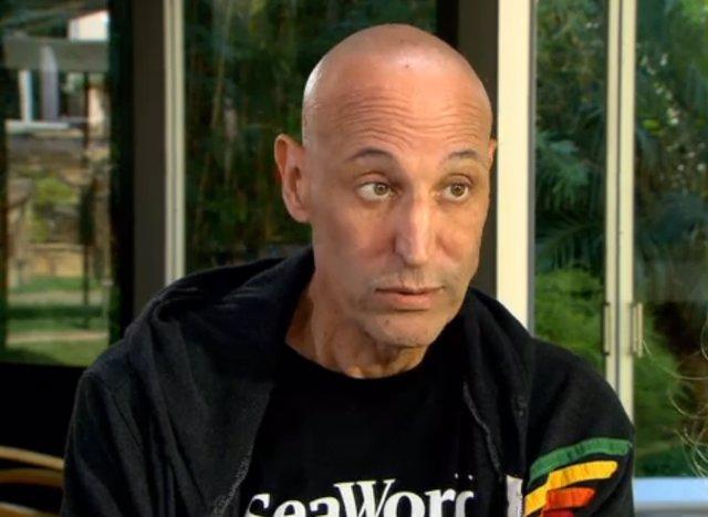 Un moribundo Sam Simon, co creador de Los Simpsons, dona sus millones a ONGs