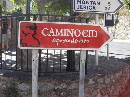 El Camino del Cid estrena un juego sobre la ruta