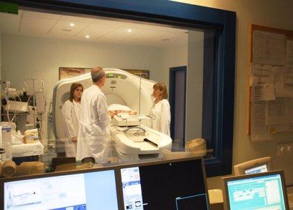 Más de la mitad de los equipos de resonancias magnéticas que hay en España están en hospitales privados