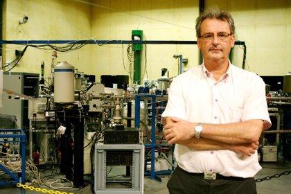 El Centro Nacional de Aceleradores renueva su condición de Instalación Científico-Técnica Singular hasta 2016
