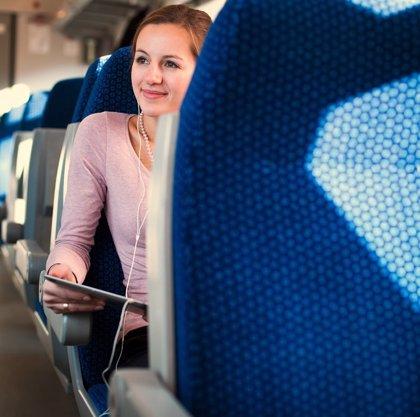 El 84% de los mexicanos consulta vuelos en 'apps' de aerolíneas, según SITA
