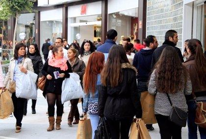 ANGED solicita al Gobierno la apertura de 10 festivos fuera del periodo de libertad horaria de Santander