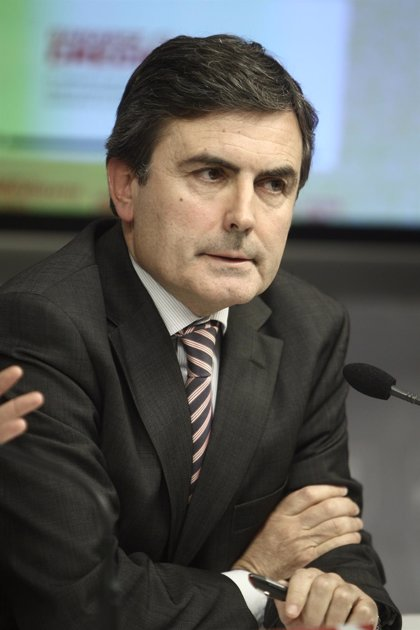 El PSOE pregunta a Montoro si puede desmentir que Granados o su familia se acogieron a la amnistía fiscal