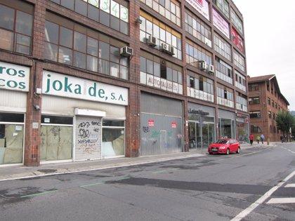 Bilbao da el primer paso para limitar las nuevas discotecas de más de 300 personas a las zonas industriales