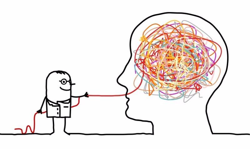 Las 9 claves del psicoanálisis para su práctica diaria