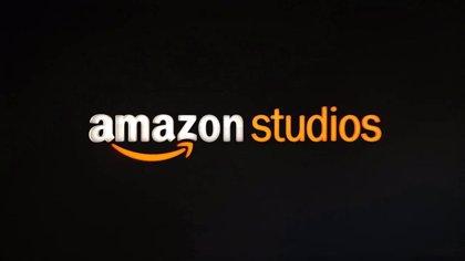 Así son los nuevos pilotos de Amazon para 2015