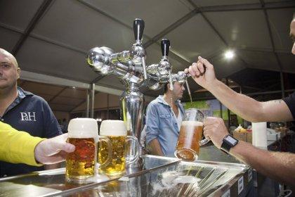 Expertos en nutrición reiteran los beneficios de la cerveza para evitar enfermedades cardiovasculares