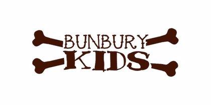 Bunbury tiene su propia tienda online de ropa para niños