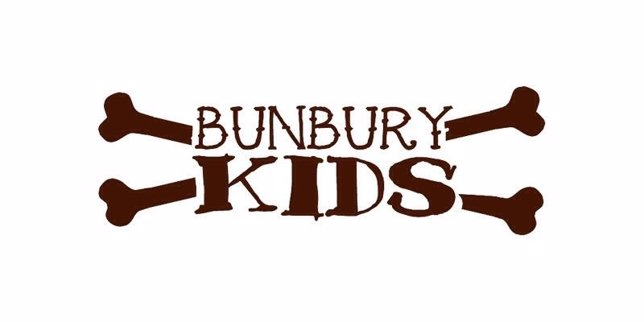 Bunbury Kids