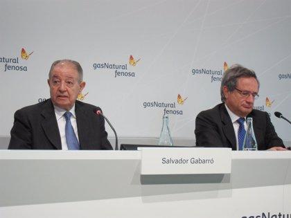 Gas Natural Fenosa coloca una emisión de obligaciones perpetuas subordinadas por 1.000 millones