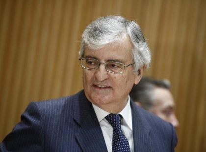 La Fiscalía del Estado deja al criterio de los fiscales de Cataluña la querella contra Mas