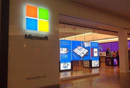 Microsoft abre .NET y Visual Studio a la comunidad de desarrolladores