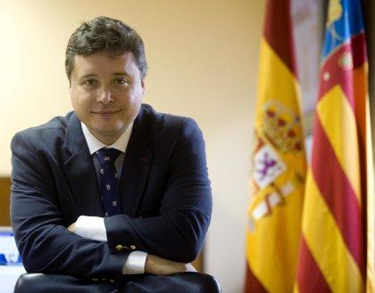"""El Consell aprueba este viernes el anteproyecto de Señas para """"blindar nuestra identidad"""" frente """"intentos de ruptura"""""""