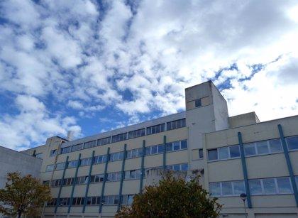 CANTABRIA.-La UC celebra este viernes el Día de la Ciencia