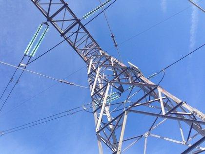Economía/Energía.- Industria habilita a Teramelcor para suministrar luz a precio regulado en Melilla