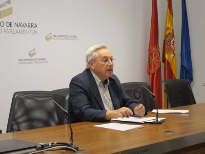 Zabaleta cree que el perdón y el arrepentimiento los debe ofrecer ETA