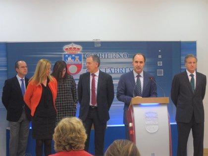 El Gobierno apoyará la renovación de vehículos con 1.500 euros