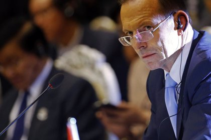 "Tony Abbott, antes del G20 en Australia: ""No podemos dejar que la recuperación se detenga"""