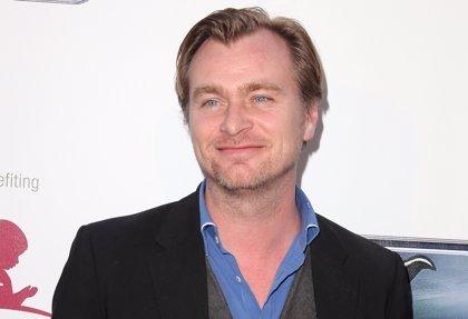 ¿Por qué Christopher Nolan nunca dirigirá una comedia?