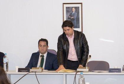 El Ayuntamiento de Valdemoro se personará en la causa abierta