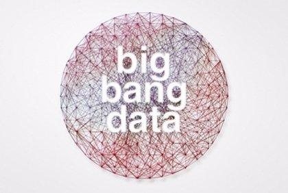 Cerca de 60.000 personas visitan la exposición Big Bang Data en el CCCB
