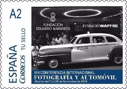 Fundación Eduardo Barreiros organiza la VIII Conferencia Internacional