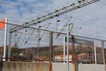 """Gobierno regional afirma que estará """"vigilante"""" y va a ser """"exigente"""" con el cumplimiento del proyecto de llegada de AVE"""