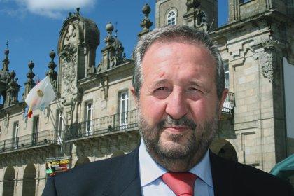 """El alcalde de Lugo da la """"bienvenida"""" a Feijóo a la """"teoría Orozco"""" sobre imputaciones"""