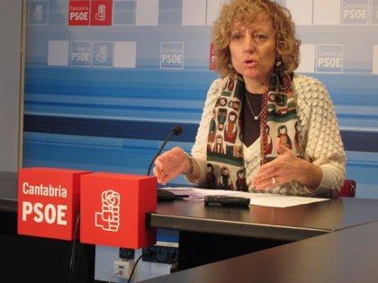 """PSOE acusa a PP de haber """"desguazado"""" la I+D+i"""