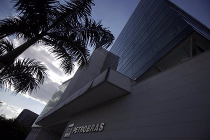 La Policía detiene a otras 27 personas por la red de corrupción en Petrobras